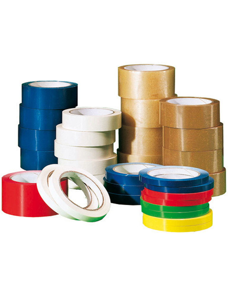 Polyester Insulation tape (B Class)