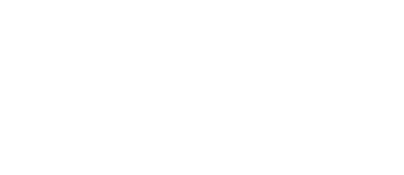 Secure Adhesive Technologies